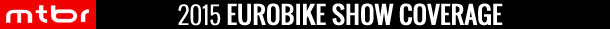 Eurobike Mtbr