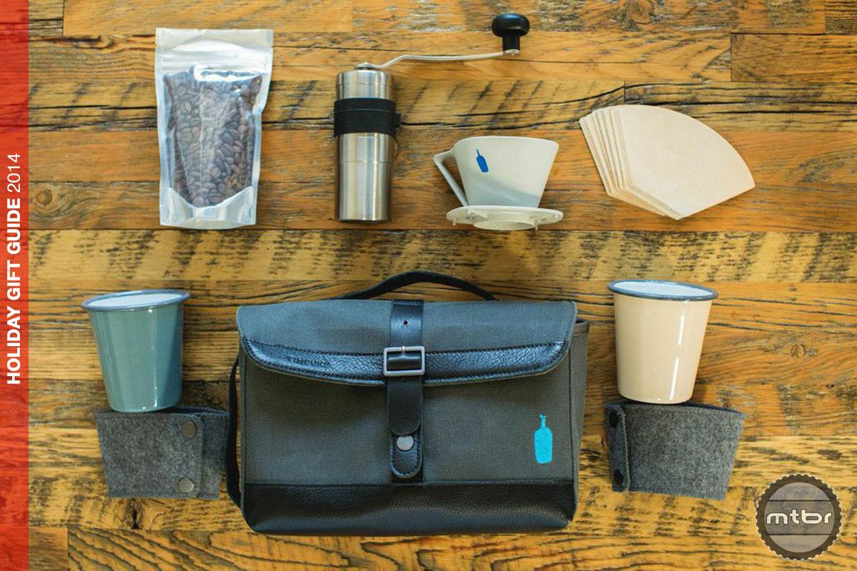 MTBR_Holiday_Timbuk2_Coffee
