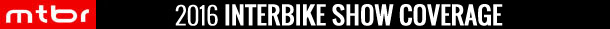 Interbike Mtbr