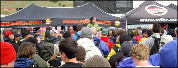 A Guide to the Sea Otter Classic - Top Five Things To Do!-mtbr_raffle_crowd_sm.jpg