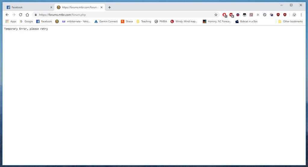 Forums now moved to a new server-mtbr_temp_error.jpg