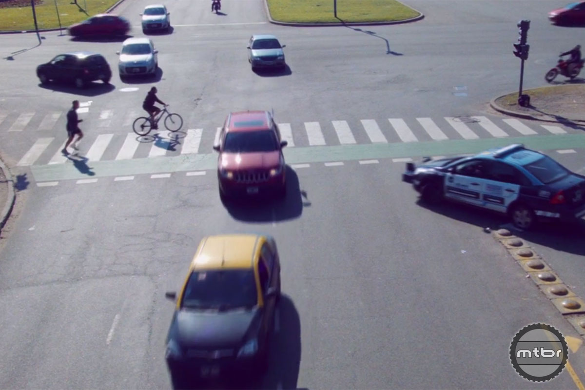 MTBR_Traffic