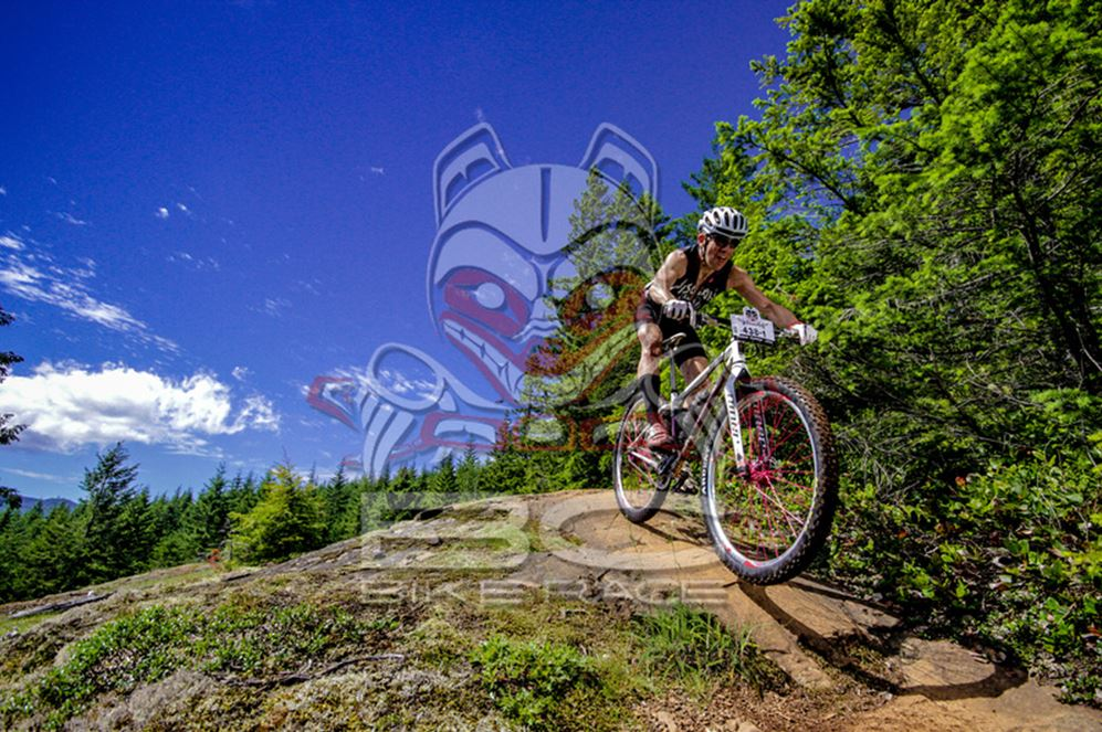BC Bike Race - Fat bike vs full Sus 29?-mtbrfat.jpg