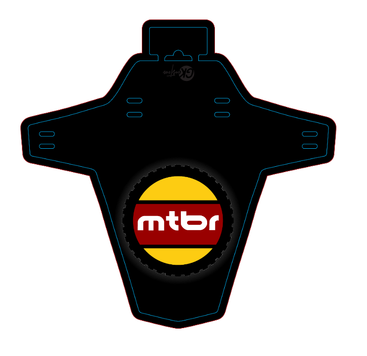 Free Mtbr fender of your own design-mtbrfender1.png