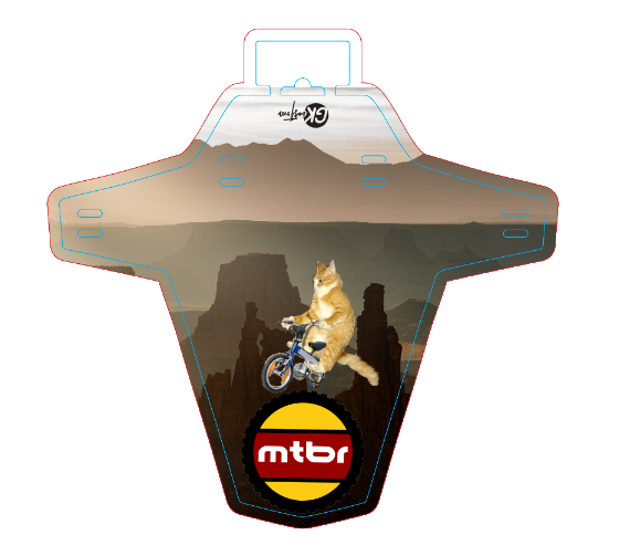 Free Mtbr fender of your own design-mtbrfender3.png