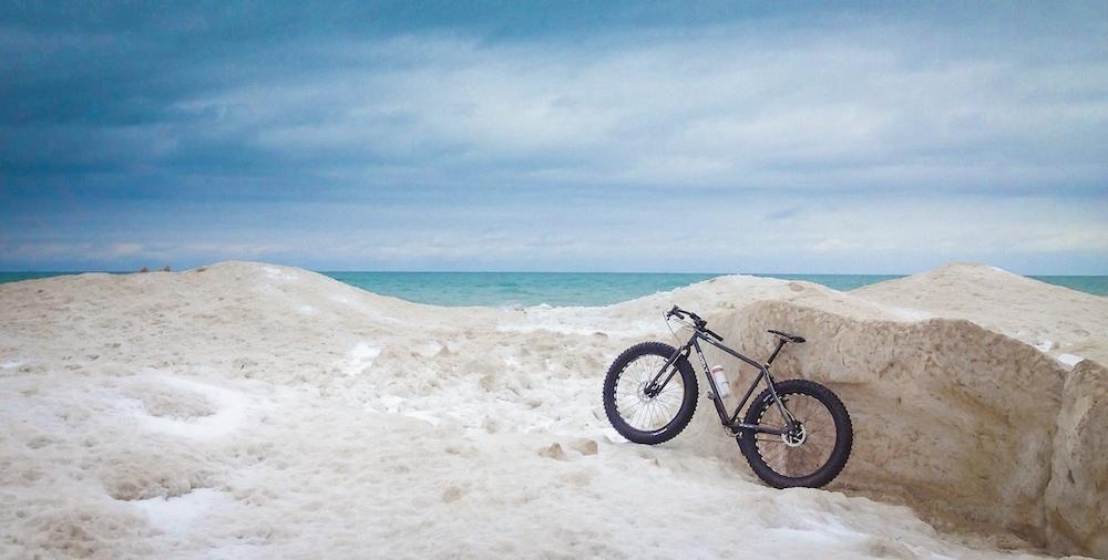 Totally Unofficial Snow Biking 2014/15 Thread-mtbri.jpg