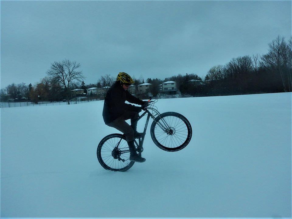 did you ride today?-mtdjerc.jpg