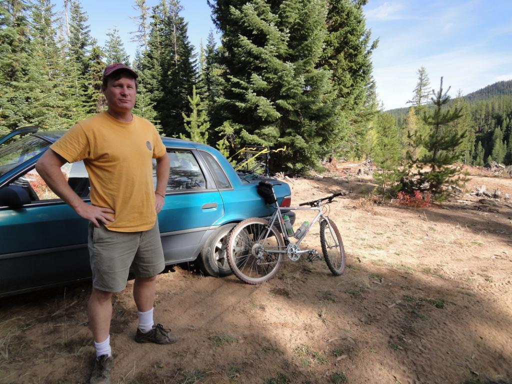 Ride Report: Wallowas, Blue Mtns., and SE Oregon-mtfanny1.jpg