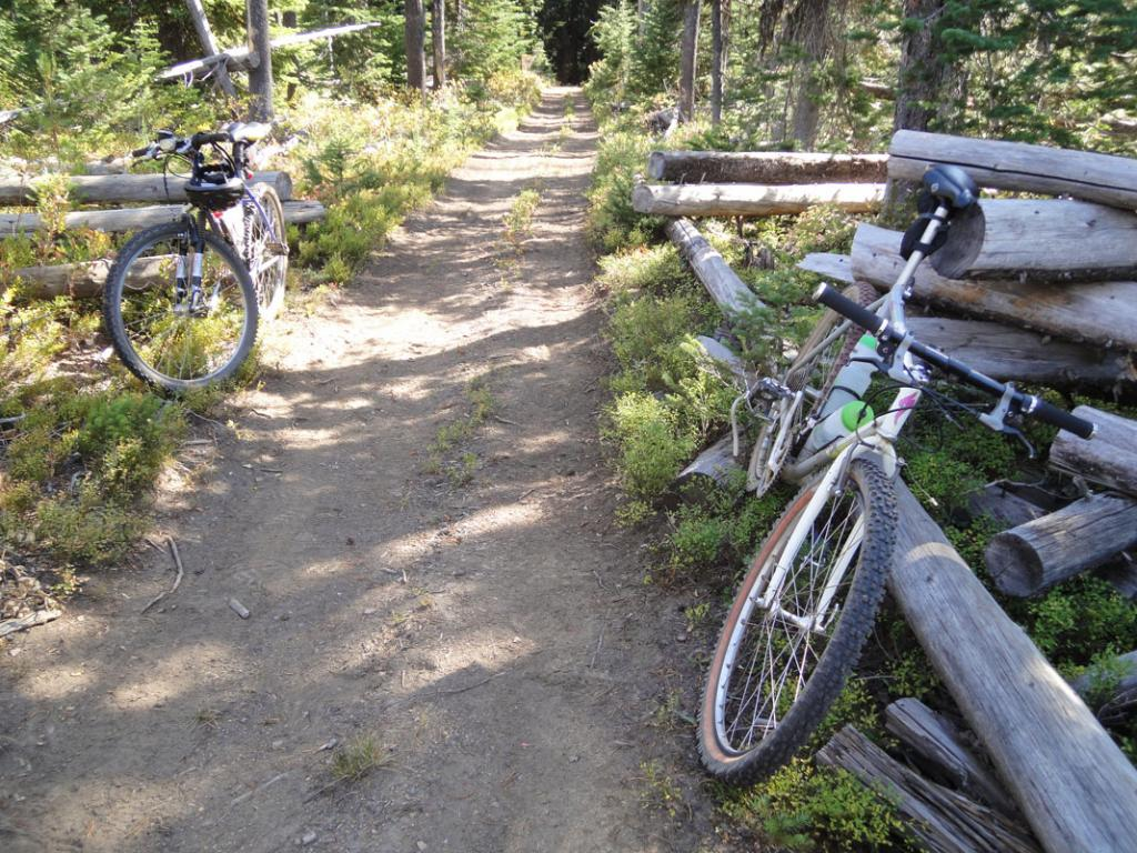 Ride Report: Wallowas, Blue Mtns., and SE Oregon-mtfanny3.jpg