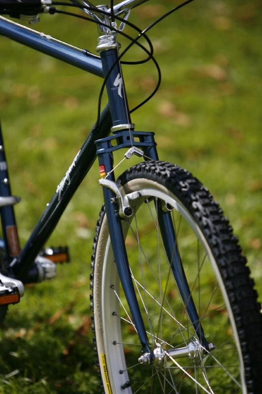 Would you buy a new vintage-style MTB?-mthu7104spec_stumpold_gal03.jpg