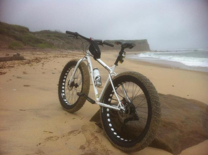 Beach/Sand riding picture thread.-mtk-pugz.jpg