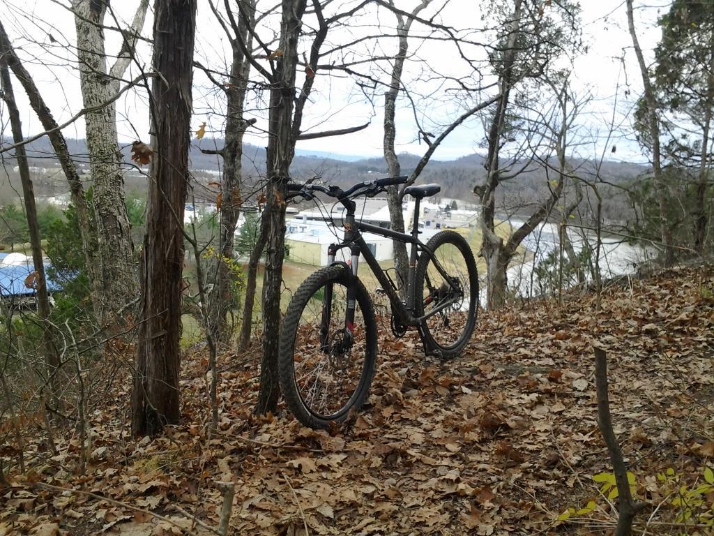 Post pics of your moto.-mtn-bike.jpg