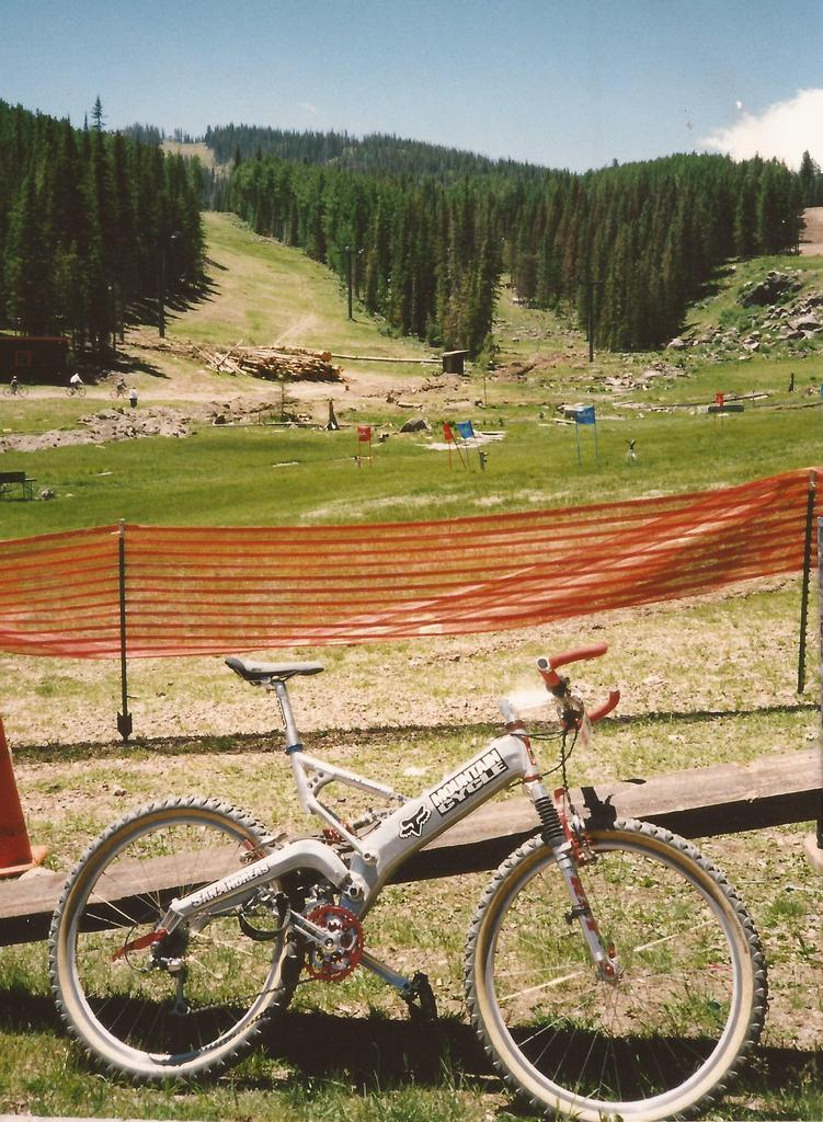 Post Your Mountain Cycle-mtncycle1.jpg