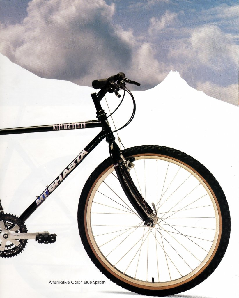 What was your first mountain bike?-mtshasta.jpg