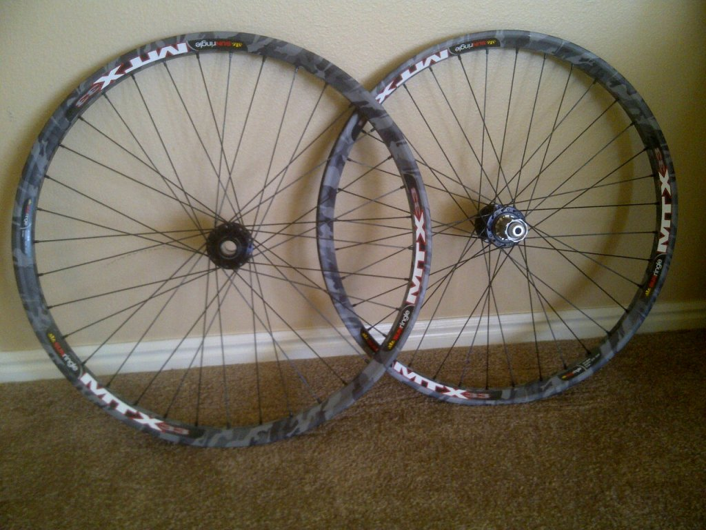 Clydesdale approved rims. Please chime in-mtx-33-wheelset.jpg