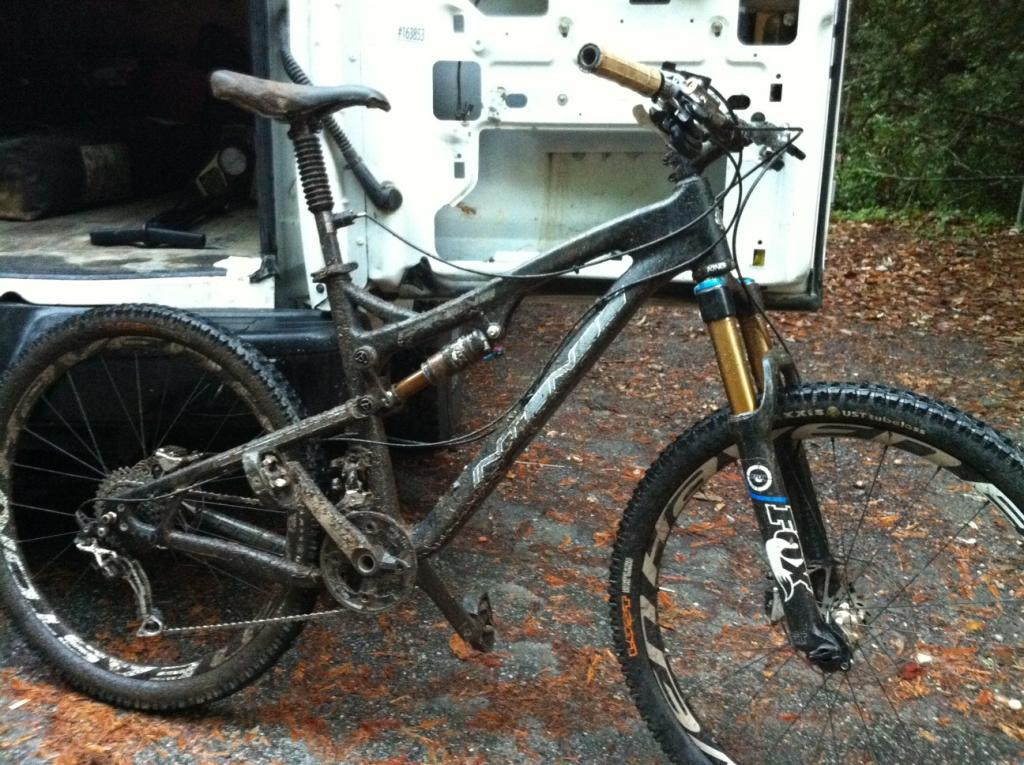 Carbine Photo Album-muck-bike.jpg