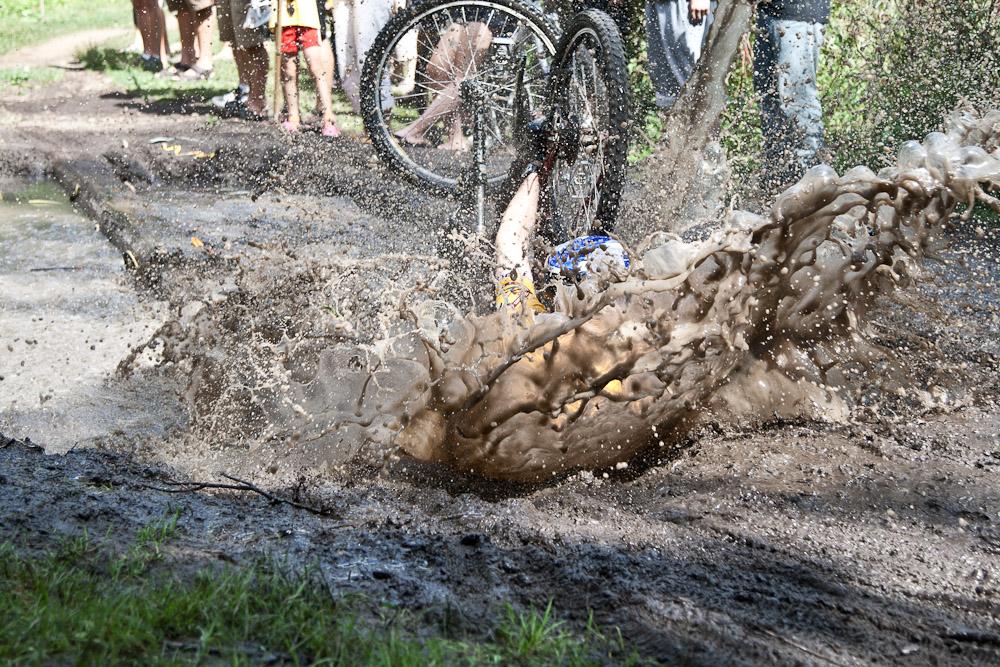 Paris Ancaster registrations open today-mud-27.jpg