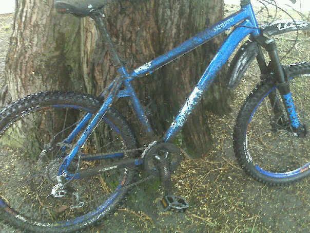 Who Rides A Norco?-mud-bath.jpg