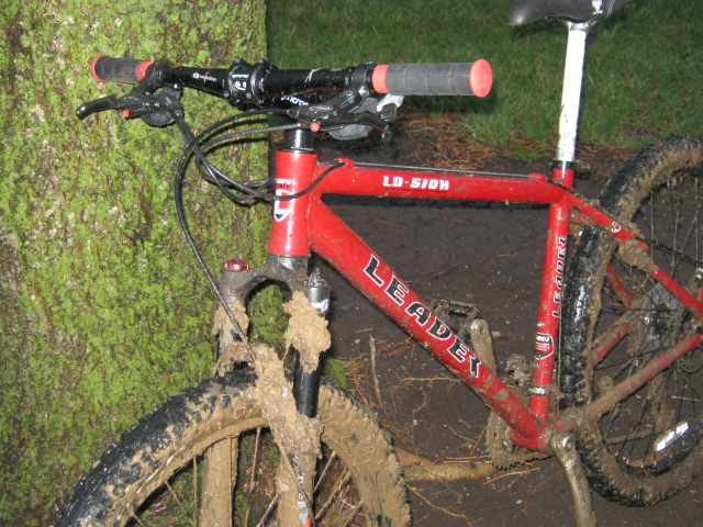 Best all around mountain bike under 00?-mud-biking-013.jpg