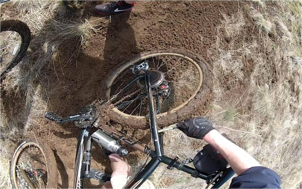 2.0/2.1 mud tires for XC racing?-mud.jpg