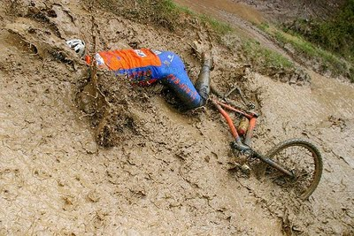 Name:  mud-landing.jpg