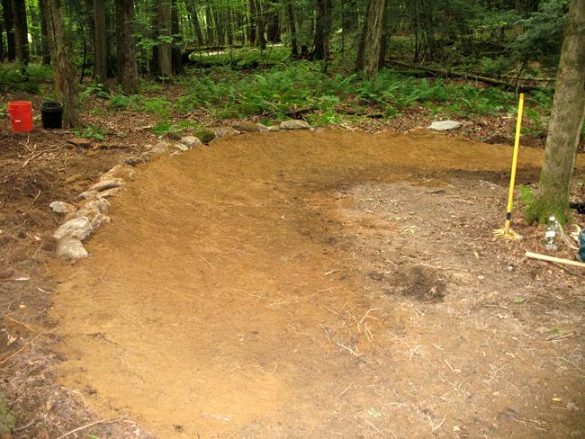Bermed corner photos?-mud-pond-berm-3sm.jpg