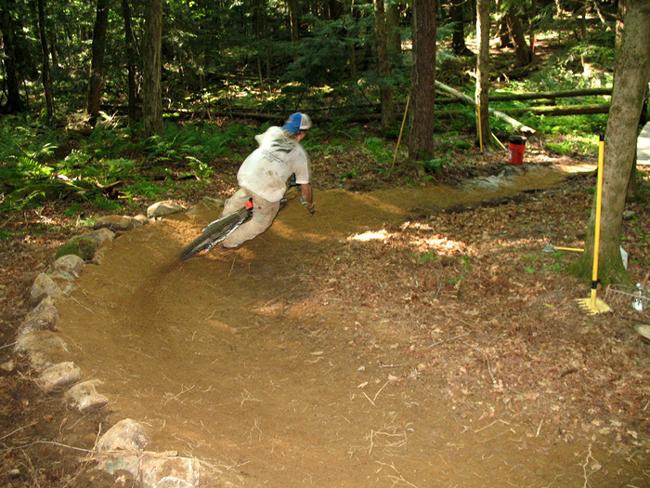 Bermed corner photos?-mud-pond-berm-4sm.jpg
