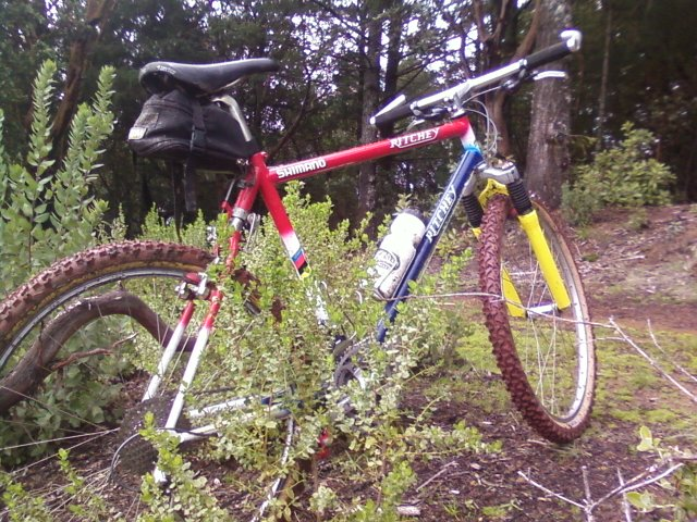 Official (Tom) Ritchey Picture Thread-mud1.jpg