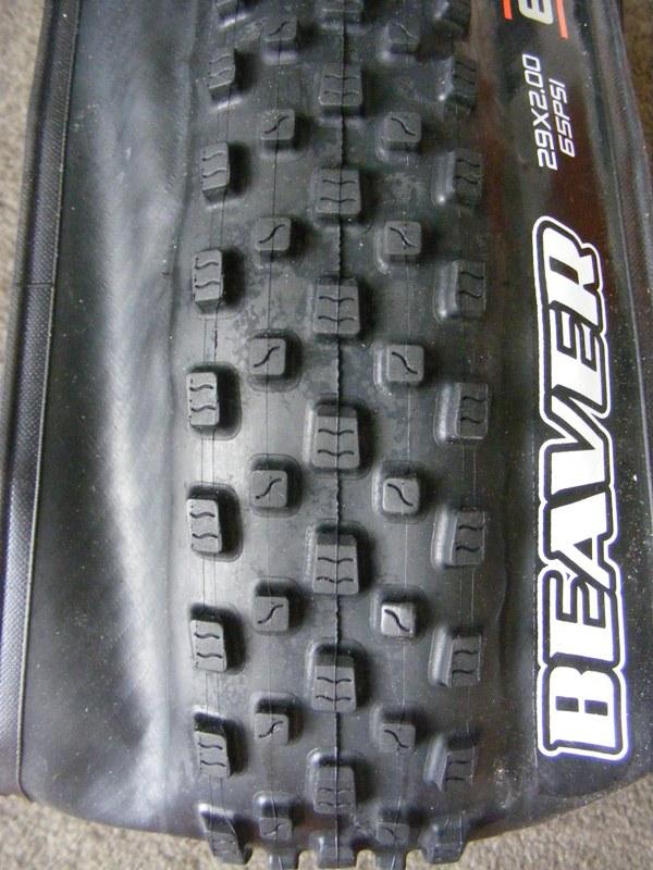 29er tire weight list-mud2.jpg