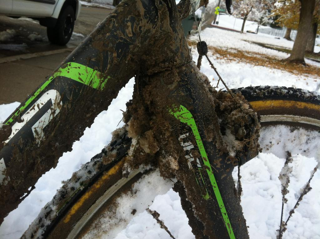 One CX season with disc brakes. Final thoughts.-mud2.jpg