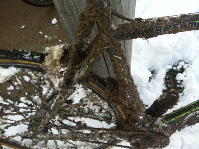 One CX season with disc brakes. Final thoughts.-mud3.jpg