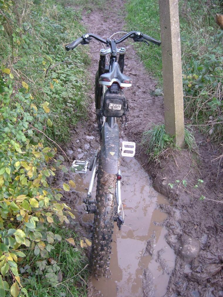 Post your Maverick!!-mud6.jpg