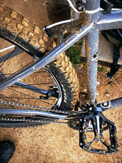 Trail Conditions Report - Week of Dec. 5-muddy-bike.jpg