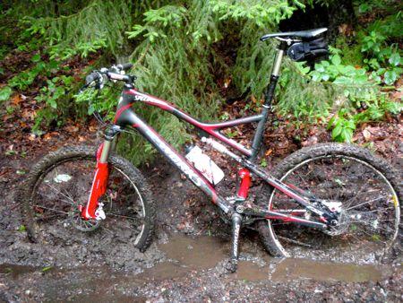 Name:  muddy-bike-trails.jpg Views: 1067 Size:  59.5 KB