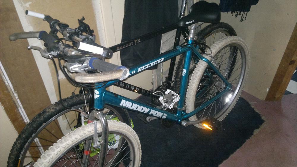 "Post your ""cheap bike""!  (sub 0)-muddy-fox-my-db.jpg"