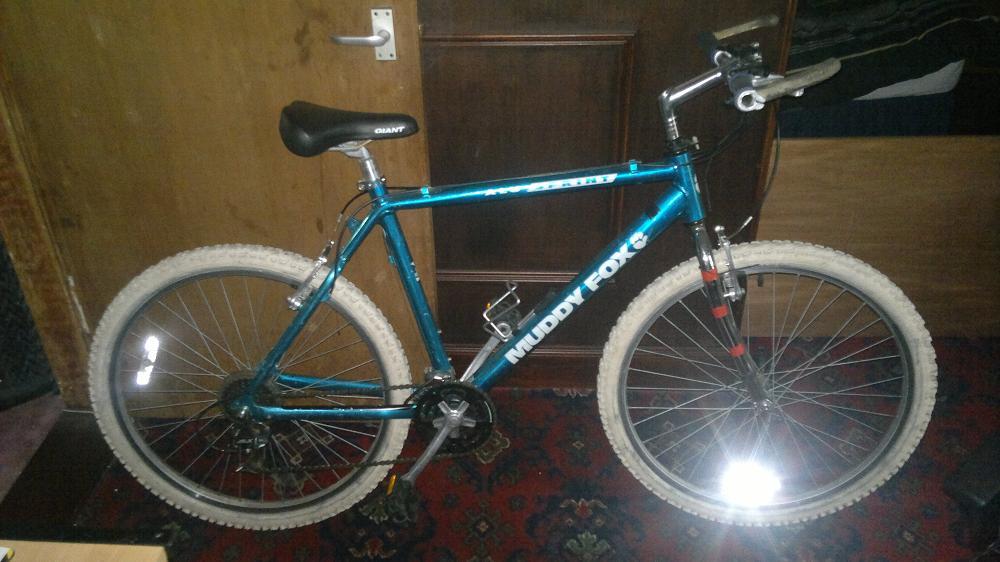 "Post your ""cheap bike""!  (sub 0)-muddy-fox.jpg"
