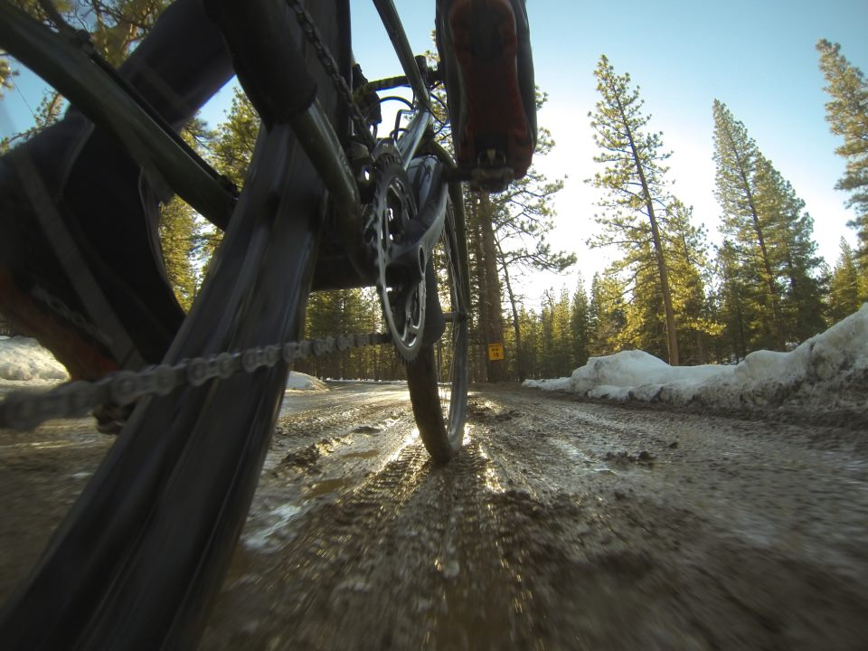 How was your commute today?-muddy.jpg