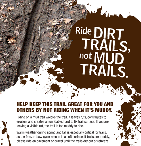 st george trail conditions-muddy.png