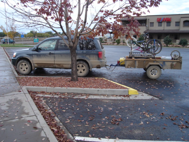 Bike trailers...-muddy_pilot_1.jpg