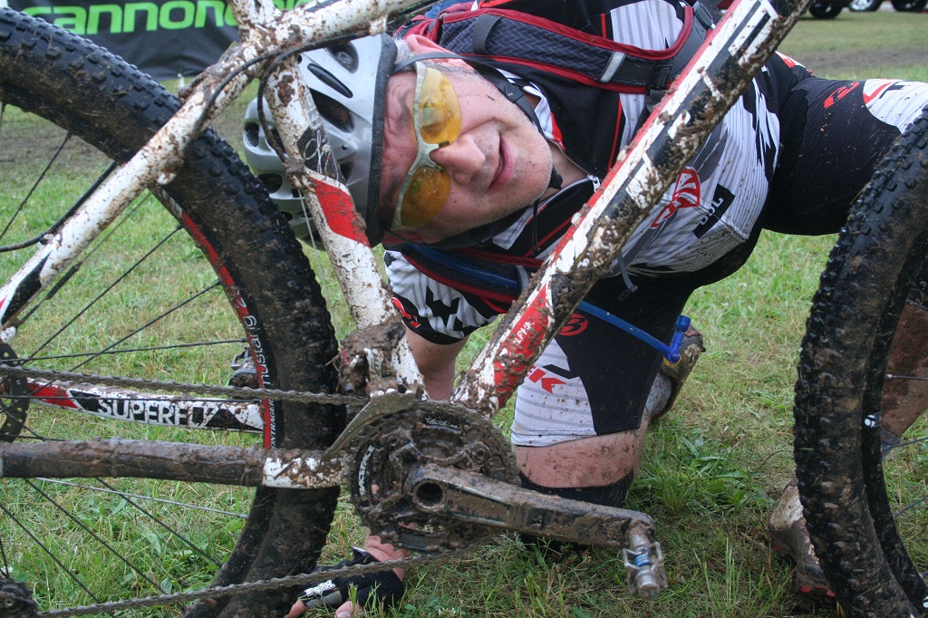 How common is this?-muddyafterrace.jpg
