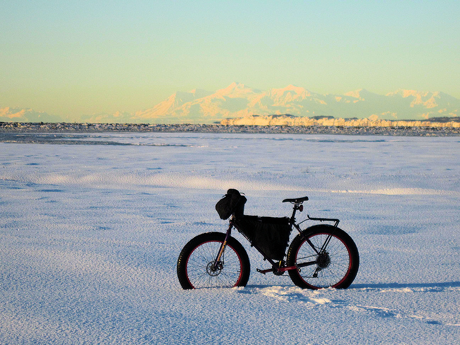 Daily fatbike pic thread-mudflats.jpg