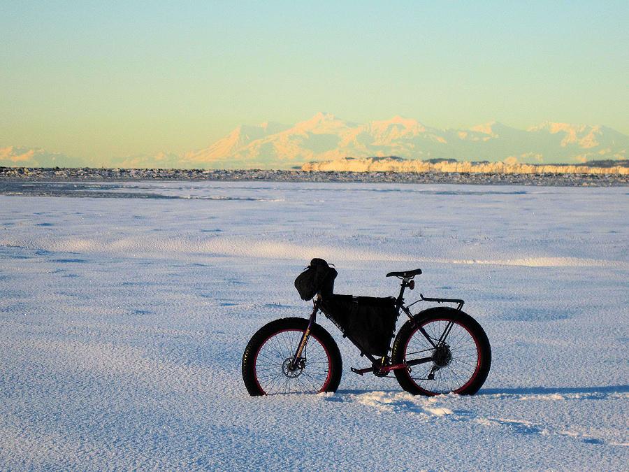 Daily fatbike pic thread-mudflats.jpg