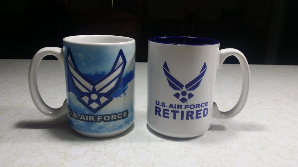 Cool mugs?-mugs.jpg