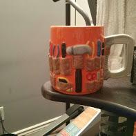 Name:  mugs.jpg Views: 277 Size:  12.6 KB