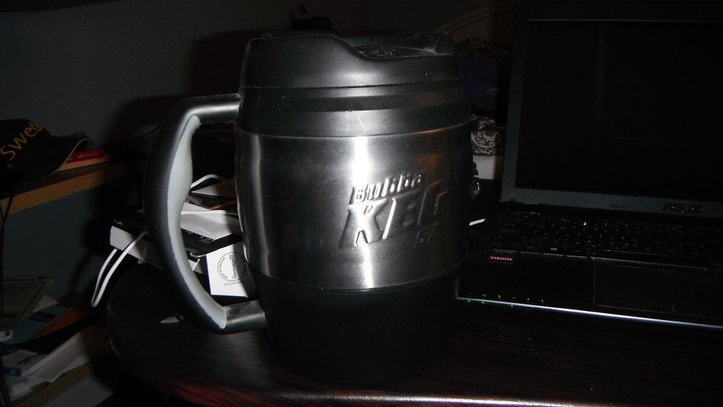 Cool mugs?-mugshot2.jpg