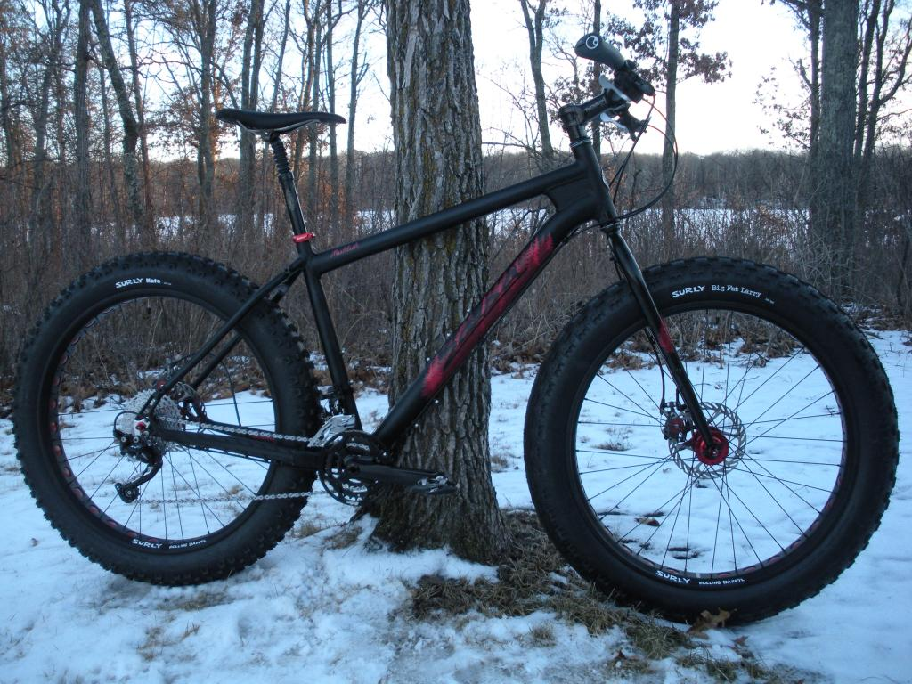 Your Latest Fatbike Related Purchase (pics required!)-mukluk-2-001.jpg