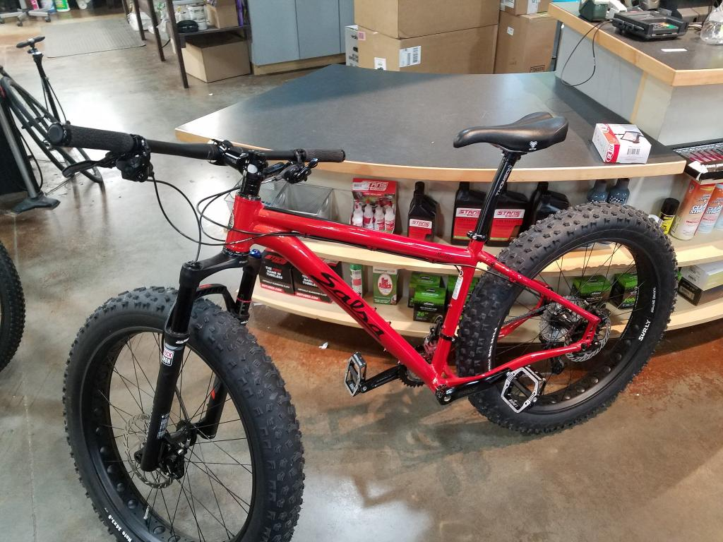 Your Latest Fatbike Related Purchase (pics required!)-mukluk.jpg