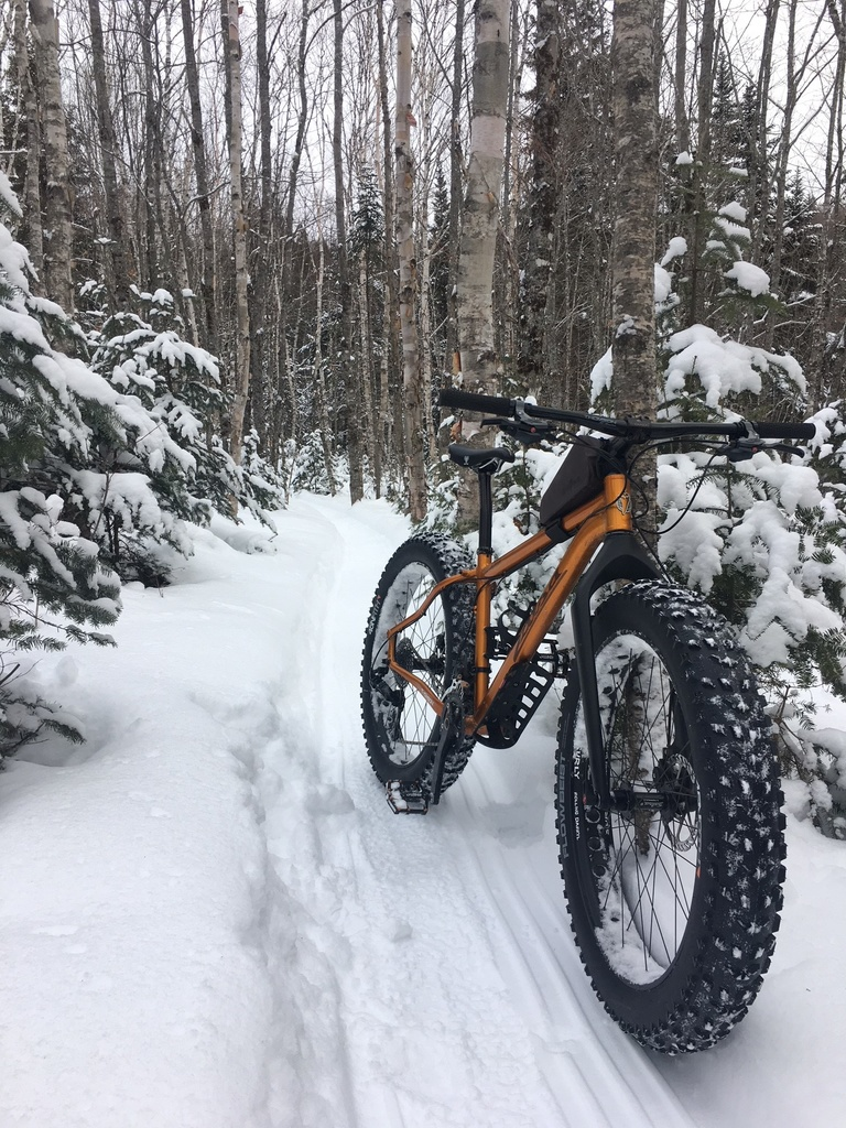 Snow and ice riding picture thread.-mukluk19.jpg