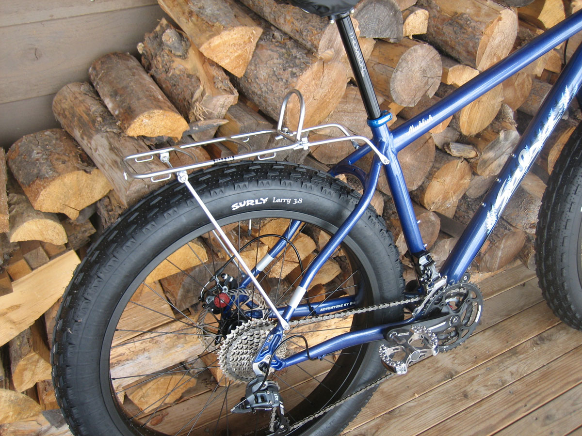 Mukluk Rear Rack-mukrak1.jpg