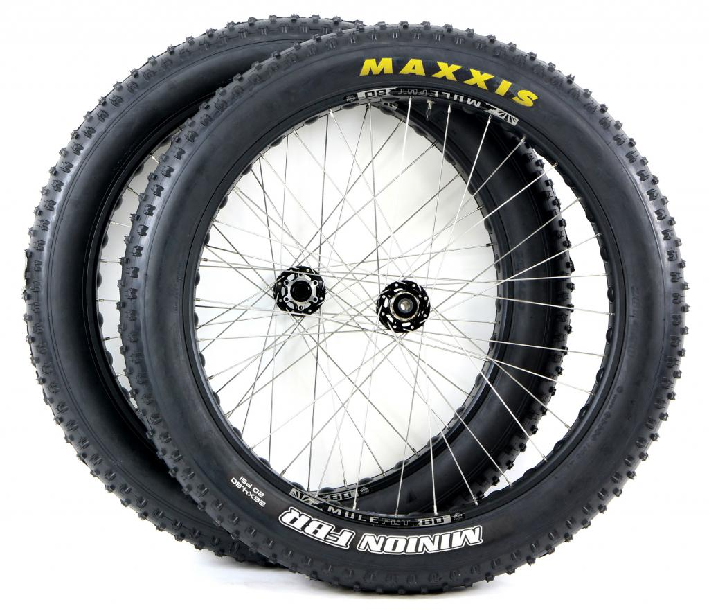 Argus:  A fat bike for the masses? Review & Assembly-mulefut-wheelset-21-mx.jpg
